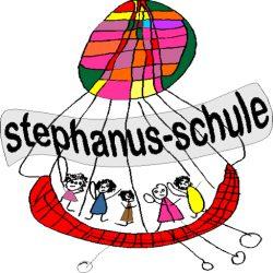Stephanus-Schule Jülich